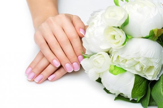 Nouvelle Nails and Spa - Best Nail salon for everyone in Seattle, WA 98112