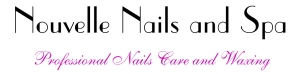 Nouvelle Nails and Spa - Best Nail salon for everyone in Seattle, WA 98112 | Why do people get addicted to nail art?